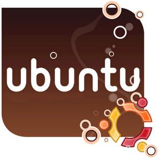 Depois de desistir do Gnome, Ubuntu pode substituir X Window System pelo Wayland  Ubuntu