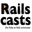 Rails Casts